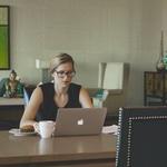WindowsよりMacが英語の勉強に向いている理由