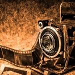 ホームページ、ブログで利用できる無料の画像サイト(海外編)
