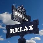 実はあまり知られていない読書によるストレス解消法